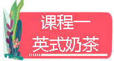 QQ截图20180615171703.png